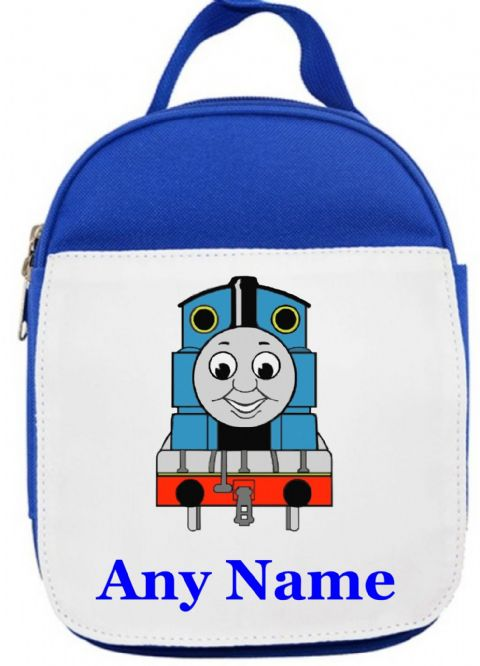 Thomas The Tank Lunch Bag